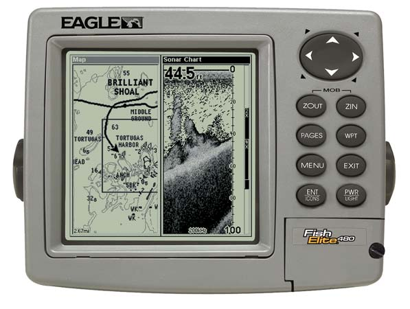 Need a new fish finder outdoor gear forum in depth for Fish finders on sale