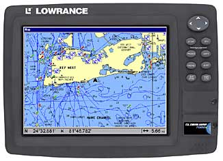 Cool Lowrance Globalmap 7000C Lowrance Gps Chartplotter Global Map Wiring Digital Resources Remcakbiperorg
